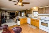 4043 Gold Springs Rd - Photo 8