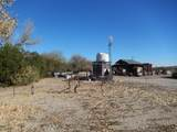 67750 Dusty Trail - Photo 6