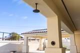 3810 Solar Dr - Photo 35