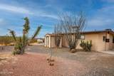 12470 Yucca Frontage Rd - Photo 10