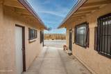 12470 Yucca Frontage Rd - Photo 13
