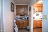 12470 Yucca Frontage Rd - Photo 26