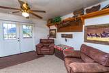 12470 Yucca Frontage Rd - Photo 36