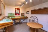12470 Yucca Frontage Rd - Photo 39
