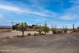 12470 Yucca Frontage Rd - Photo 4