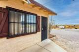 12470 Yucca Frontage Rd - Photo 40