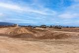 12470 Yucca Frontage Rd - Photo 49