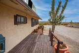 12470 Yucca Frontage Rd - Photo 5