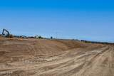 12470 Yucca Frontage Rd - Photo 51