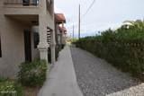 2085 Mesquite Ave - Photo 24