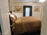 598 Comanche Dr - Photo 18