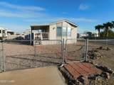 598 Comanche Dr - Photo 2