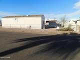 598 Comanche Dr - Photo 3