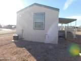 598 Comanche Dr - Photo 5