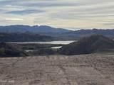 2422 Dry Creek Ct - Photo 1
