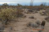 Parc 2828 Billy The Kid Rd - Photo 11