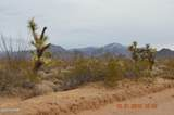 Parc 2828 Billy The Kid Rd - Photo 2