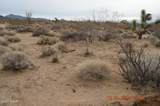 Parc 2828 Billy The Kid Rd - Photo 5