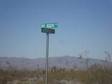 -1001 Roy Rogers Rd - Photo 4
