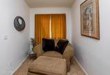 3380 Palo Verde Blvd - Photo 18