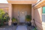 3380 Palo Verde Blvd - Photo 3