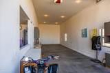 3380 Palo Verde Blvd - Photo 36