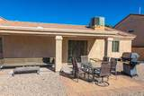 3380 Palo Verde Blvd - Photo 41