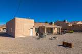 3380 Palo Verde Blvd - Photo 42