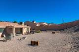 3380 Palo Verde Blvd - Photo 43