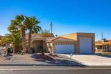 3380 Palo Verde Blvd - Photo 45
