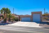 3380 Palo Verde Blvd - Photo 46