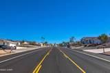 3380 Palo Verde Blvd - Photo 49