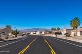 3380 Palo Verde Blvd - Photo 50