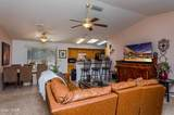 3380 Palo Verde Blvd - Photo 8