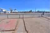 1416 Navajo Ave - Photo 13