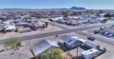 1416 Navajo Ave - Photo 14