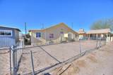 1416 Navajo Ave - Photo 2