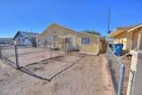 1416 Navajo Ave - Photo 3