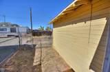 1416 Navajo Ave - Photo 4