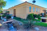 1905 Victoria Farms Rd #332 - Photo 4