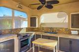 1905 Victoria Farms Rd #332 - Photo 8