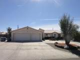 3036 Ranchero Dr - Photo 1