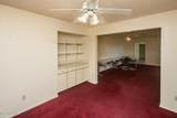 2360 Ajo Dr - Photo 17