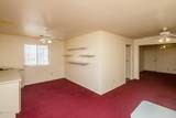 2360 Ajo Dr - Photo 19