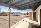 2360 Ajo Dr - Photo 25