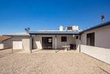2360 Ajo Dr - Photo 27