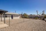 2360 Ajo Dr - Photo 28