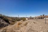 2360 Ajo Dr - Photo 29