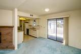 2360 Ajo Dr - Photo 30