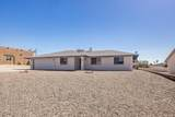 2360 Ajo Dr - Photo 31